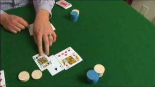 How To Play Russian Revolution Poker : Strategy For Buying Royalty Cards In Russian Revolution Poker