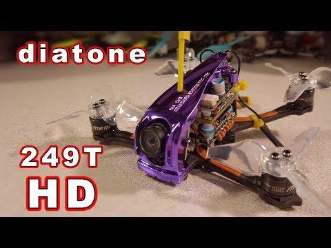diatone-gtr249t-hd-micro-