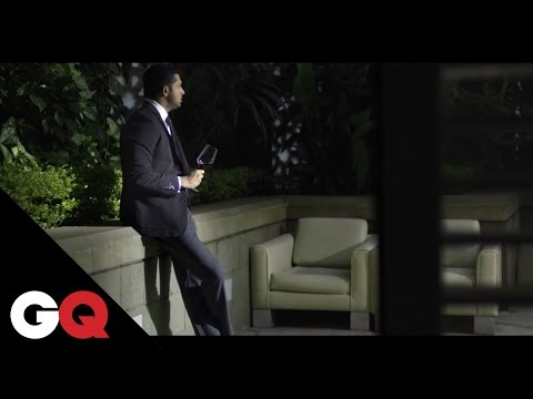 ARROW Live Professional : Ep. 2 | Men's Style Guide | GQ India