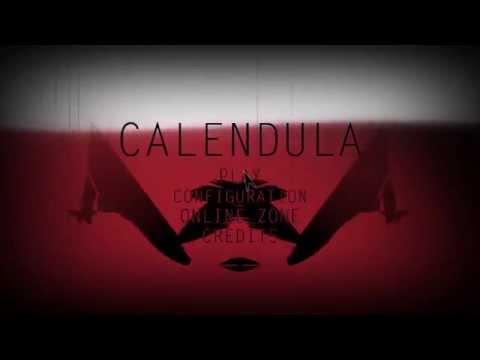 Calendula Game - Teaser Trailer 2015 (HD) thumbnail