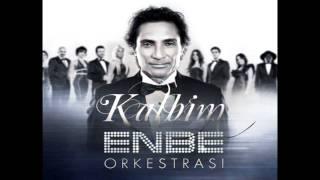 Mustafa Ceceli & Elvan Günaydin - Eksik (akustik)