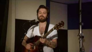 Biffy Clyro - How We Wrote 'Many Of Horror'