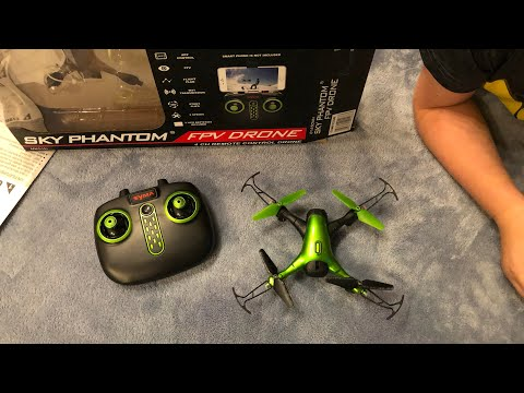 drone-sky-phantom-fpv-costco-review