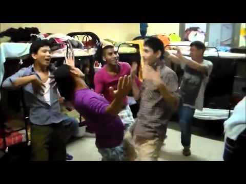 Download Nepali Kt Dubai Ma Masti Gardai Xxx Mp4 3gp Sex Videos