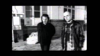 """Marillion : """"For the Record - The Making of Brave"""""""