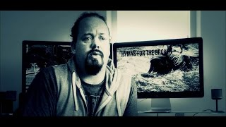EVERGREY - Hymns for the Broken (2014) // EPK // AFM Records