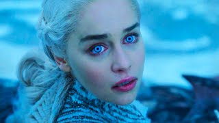 Game Of Thrones Season 8: Predicting The Fate Of Every Character