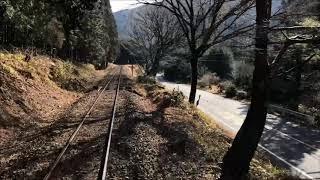 明知鉄道田舎の風景 | Kholo.pk