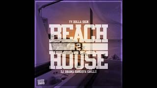 Ty Dolla $ign - Got My Heart ft. Chris Brown & Game / Outro ft. Big TC