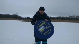 Как сделать из летней палатки для зимней рыбалки