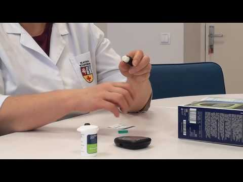 Karščiavimas hipertenzija ką daryti