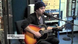 Joshua Radin - You Got What I Need