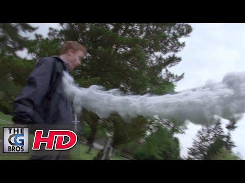 "CGI VFX Showreel 1080p : ""ShowReel 2013"" by – GFZ Studios"