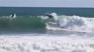 Wiggolly Dantas - The 2020 CV19 Sessions