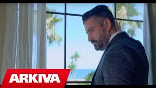 Meda   Badihava (Official Video HD)
