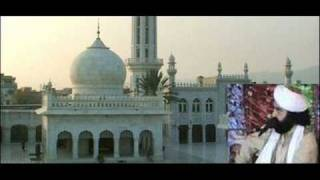Asataan hein ye kis(written by Pir Naseer Ud Din) - Nusrat Fateh Ali Khan Part 3