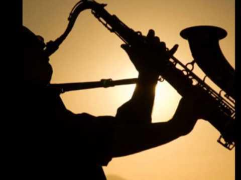 , title : 'Paolo Conte - Gioco d'azzardo (Live Umbria Jazz 2009)'