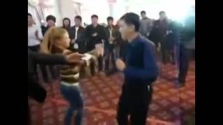 Uzbekcha toy.  100% prikol