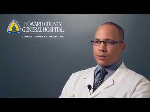 Myopathie mit Gelenken