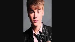 Justin Bieber - One Time (New Version) (2009).wmv