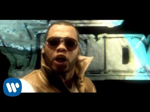 Flo Rida - Right Round (US Version Video)