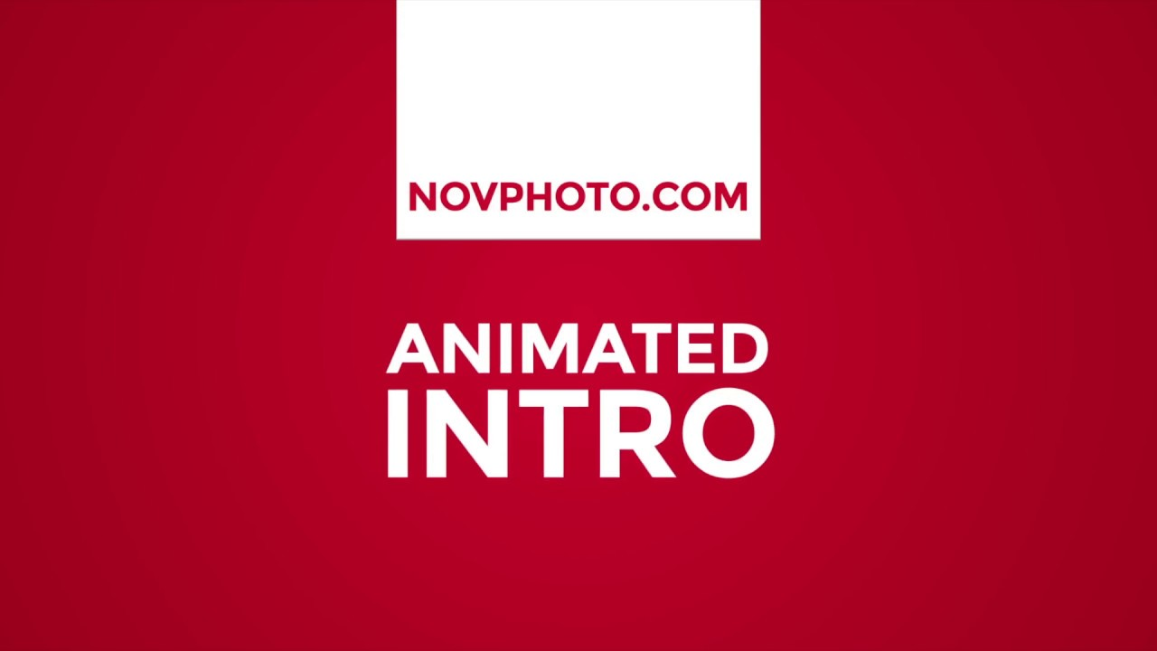 Video & animations