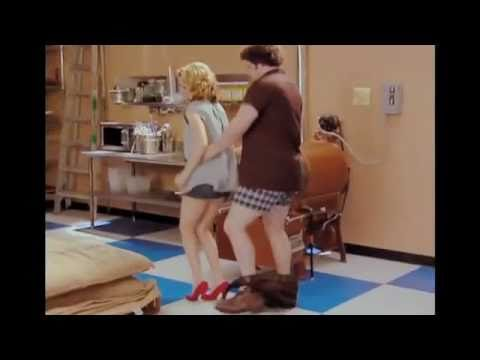 Come una ragazza vuole imparare a sesso video