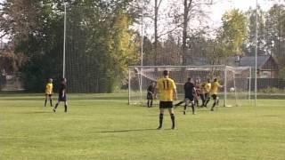 Девушки о футболе на Евразия ТВ