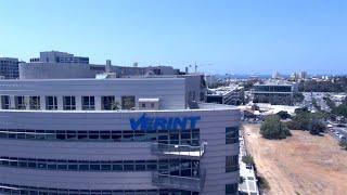 ורינט מערכות :: Verint Systems