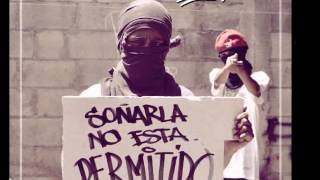 Candela (Audio) - La Zaga (Video)