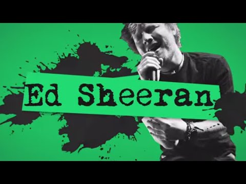 Subscribe to Ed's Channel!