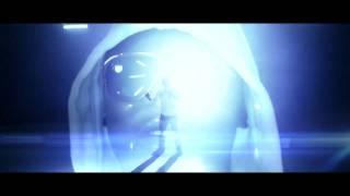 Dr Sid ft Ikechukwu, M.I, eLDee - Bamijo (OFFICIAL VIDEO)