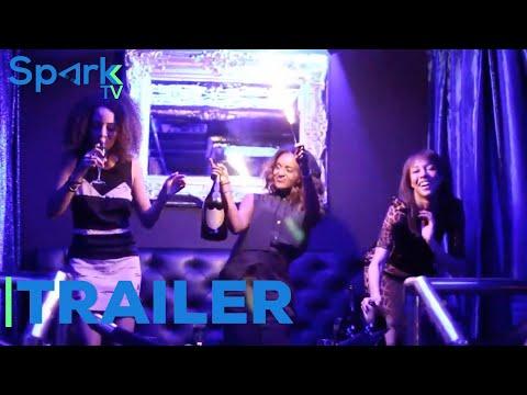 Downtown Girls - Trailer | Sparkk TV