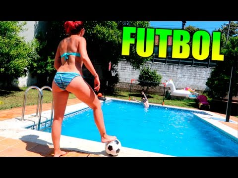 Download Video Mp3 320kbps Patty Dragona En Traje De Baño