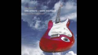 Dire Straits - Going Home