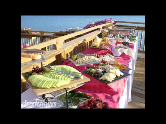 The Boardwalk Club - Boardwalk Club Restaurant - Sparta, NJ