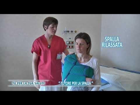Il trattamento della colonna vertebrale in Guiteau a Nizhny Novgorod