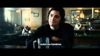 Across The Universe   Hey Jude (Subtitulos Español)
