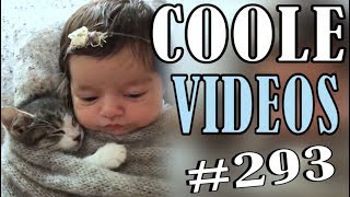 Coole Videos #293 || ✪ Stern DuTube