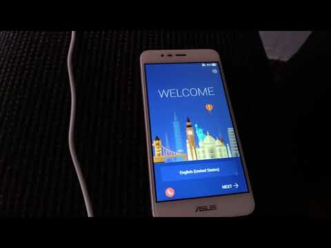 Zenfone 3 Max (ZC520TL) Reverse Charging Touchscreen Problem Mp3