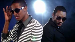 P Jay Feat Flav   Fok Mwen Ale (Official Video)