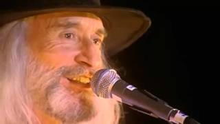 ▶ Charlie Landsborough   When You're Not A Dream