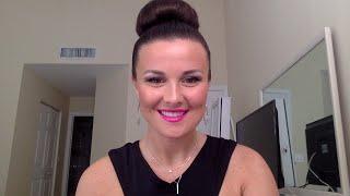 LIVE Q&A with Tara Simon!