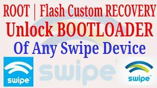 huawei h30-u10 unlock boot loader and dead boot repair done