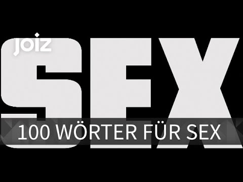 Sex mit riesigen Schwanz Video-Download