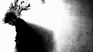 Eelke Kleijn - The Way That You Are (Original Mix)