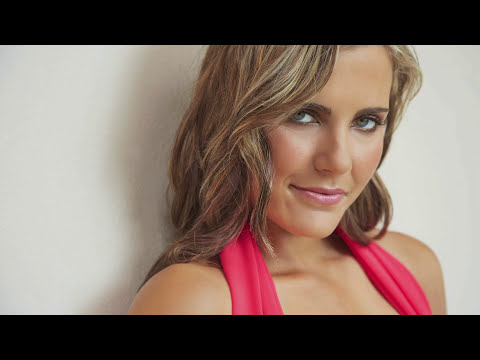 Lexi Thompson: Most Beautiful Women in Golf 2016 | GOLF.com Screenshot 3