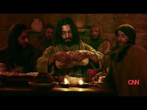 """Молитва """"Отче наш"""" на арамейском языке -   родном языке Иисуса Христа"""