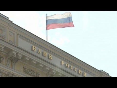 Comesser trattato lalcolismo in Irkutsk