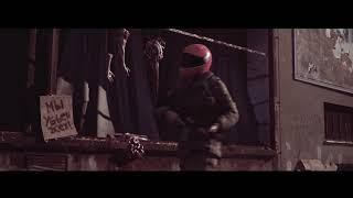 Трейлер игры DayZ Standalone
